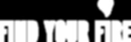 19-FYF-logo-white.png