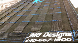 JMG Designs