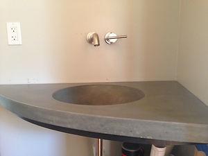 berg bathroom sink copy 2.jpeg