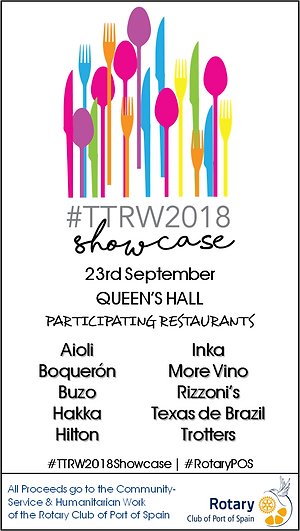 TTRW 2018 SHOWCASE - FB-IG POST_update1_