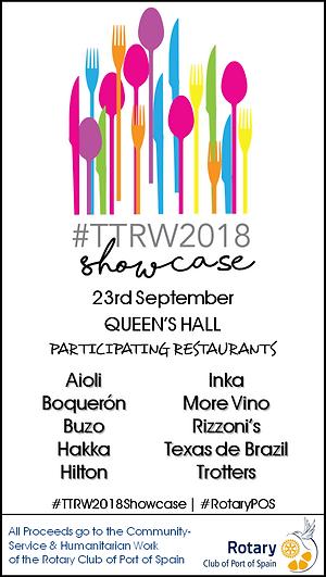 TTRW 2018 SHOWCASE - FB-IG POST_update1_