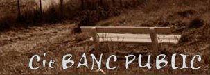 Compagnie Banc Public