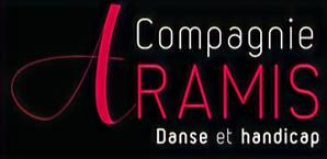 ARAMIS Danse et handicap
