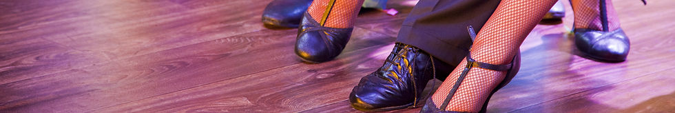 Dance'n Co - Appels à participation scénique