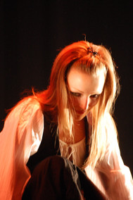 Alegria 2011