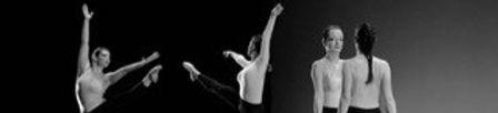 Compagnie Mozaïk Ballet'