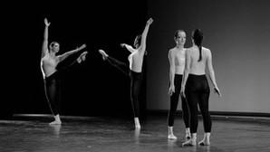 Mozaik Ballet