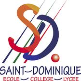 Lycée Saint-Dominique