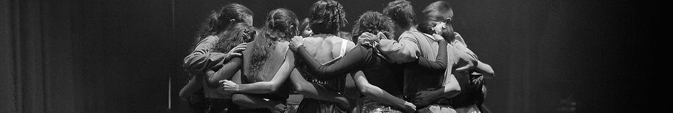 Cie Dance'n Co - Vibration - Création 2020