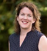 Susanne Füglistaler Kinesiologie Praxis in Bremgarten