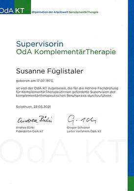 Zertifikat Supervisorin OdA KT.jpg