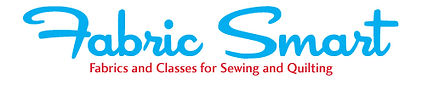 Fabric-Smart-logo.jpg