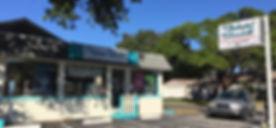 handmade, sewing, craft, pink, bag, vintage, green, red, blue, etsy, cotton, purse, orange, flowers, art, felt, sew, white, quilt, embroidery, brown, purple, buttons, quilting, handbag, patchwork, crafts, tote, black, yellow, baby, Japanese, pattern, floral, dress, flower, cute, doll, retro, button, bird, linen, design, textile, ribbon, toy, pouch, vintage, Presencia, discontinued, special order, one kind, unique, thread, templates, African, bags, rare, out print, batik, timeless treasures, quilting, benartex, alexander henry, robert kaufman, hoffman california, kaffe fassett, moda, notions, choice, Michael miller, westminster, wilmington, free spirit, henry glass, spectrix, windham, studioE,quiltak, dream batting, pollen, craft tex, bosal, susan rooney patterns, Martelli, Stitch, McCalls, Betsy, Sewphisti-Cat Designs, Michelle Watts, Mistyfuse, Madly Modern, Hiroshima, John James, Dritz, Clover, Sewline, Easy, Mary Ellen's, Elan, Fiskars, tulle, netting, 4-H, Gulfport, Florida