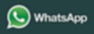 WhatsApp_logo.svg_.png