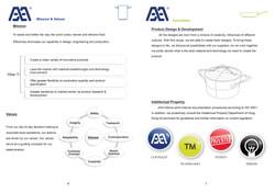 AXA Company Introduction 6