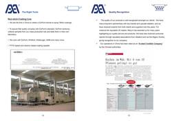AXA Company Introduction 12