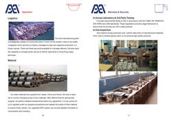 AXA Company Introduction 10