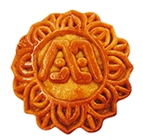 AXA International Moon Cake