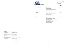 Company Introduction 2