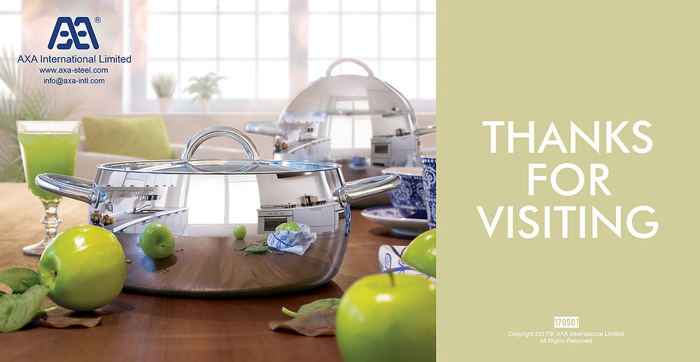 Thanks for visiting apple shape cookware