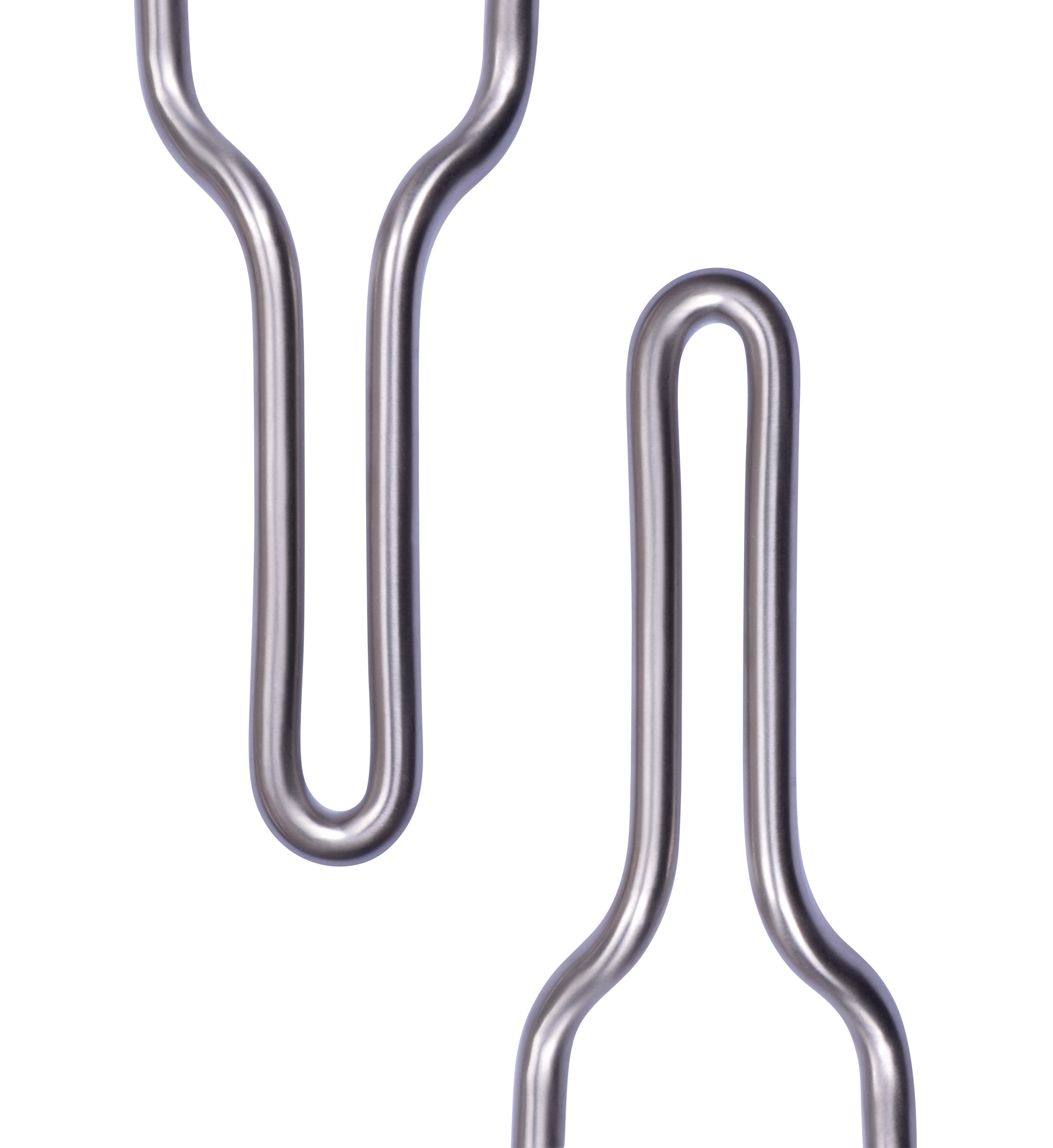 Wire Handle