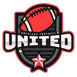 AFU Logo.jpg