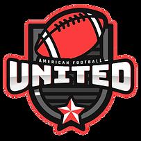 AFU Logo.png