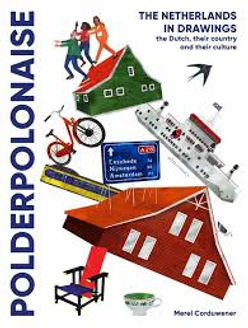 thumbnail_Polderpolonaise cover.jpg