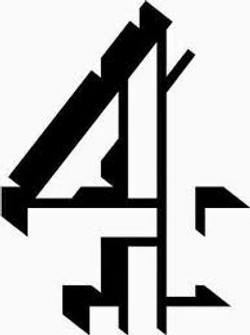 Channel 4.jpeg