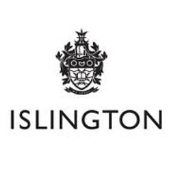 Islington.jpeg