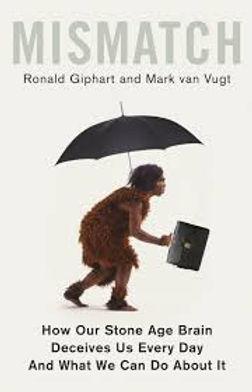 paperback cover.jpeg
