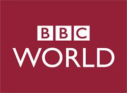BBC world.png