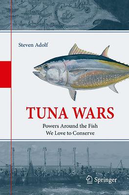 Tuna Wars Cover JPEG.jpg