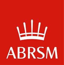 ABRSM.jpeg