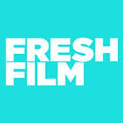 FreshFilm2.jpeg