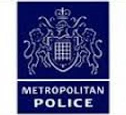 metropolitan police squareScreen Shot 2014-10-06 at 09.14.34_edited.png