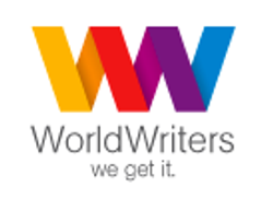 WorldWriters.png