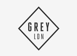 Grey Works.png