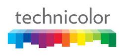 Technicolor.jpeg