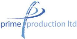 PrimeProduction.jpeg