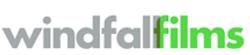 WindfallFilmsWide.png