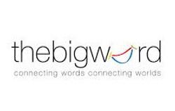 The Big Word_edited.jpeg