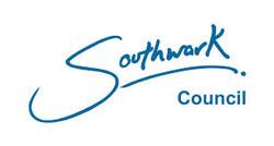 Southwark Council.jpeg