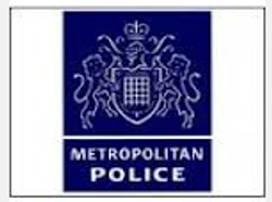 metropolitan police squareScreen Shot 2014-10-06 at 09.14.34.png