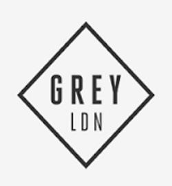 Grey Works_edited.png