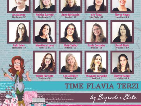 #timeflaviaterzi