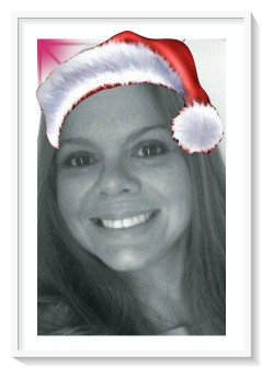 Feliz Natal - Maravilhas Compartilhadas