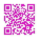 qrcode.51455469.png
