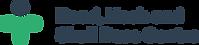 HNSBC_Logo_CMYK[2].png