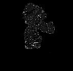 Logo Cafe_Frau.png